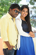 Ak Rao Pk Rao Movie Press Meet Photos Gallery-thumbnail-18