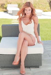 FreeSex Pics - feminax%2Bsexy%2Bgirl%2Broberta_berti_99905%2B-%2B05-758346.jpg