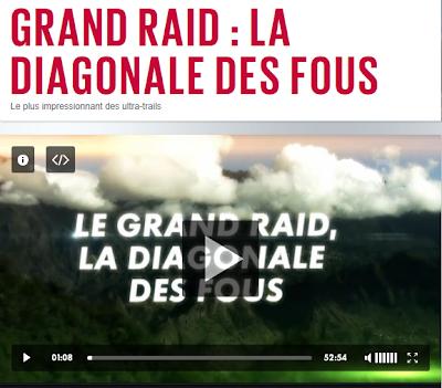 http://www.d8.tv/d8-sport/pid6632-d8-grand-raid-la-diagonale-des-fous.html