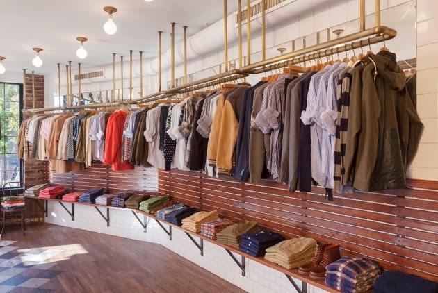 Ласу Интернет Магазин Женской Одежды С Доставкой