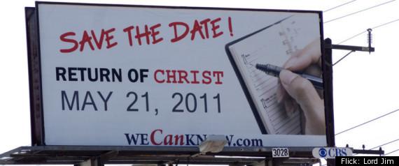 may 21st calendar. may 21st calendar.