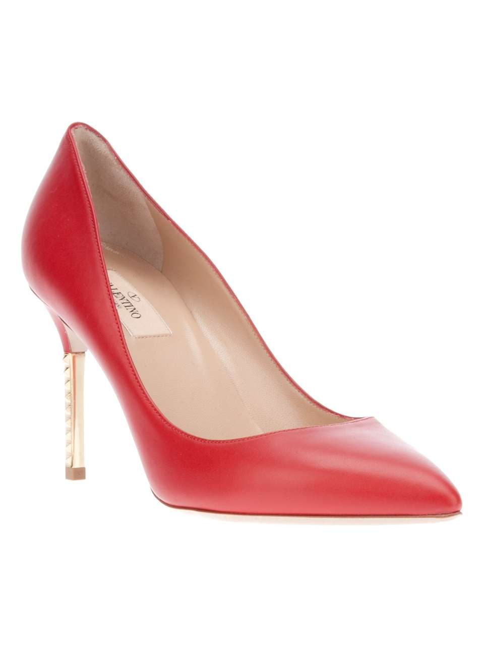 Llamativos zapatos baratos para fiesta 2016 zapatos - Zapatos de seguridad baratos ...