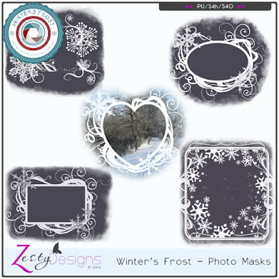 https://www.digitalscrapbookingstudio.com/collections/coordinated-collections/winters-frost/?features_hash=13-40