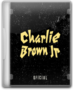 Download Discografia Charlie Brown Jr. - Completa