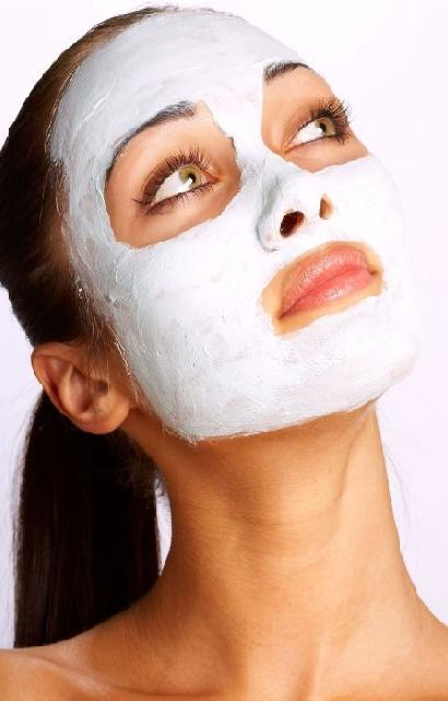 cuidados com a pele 3