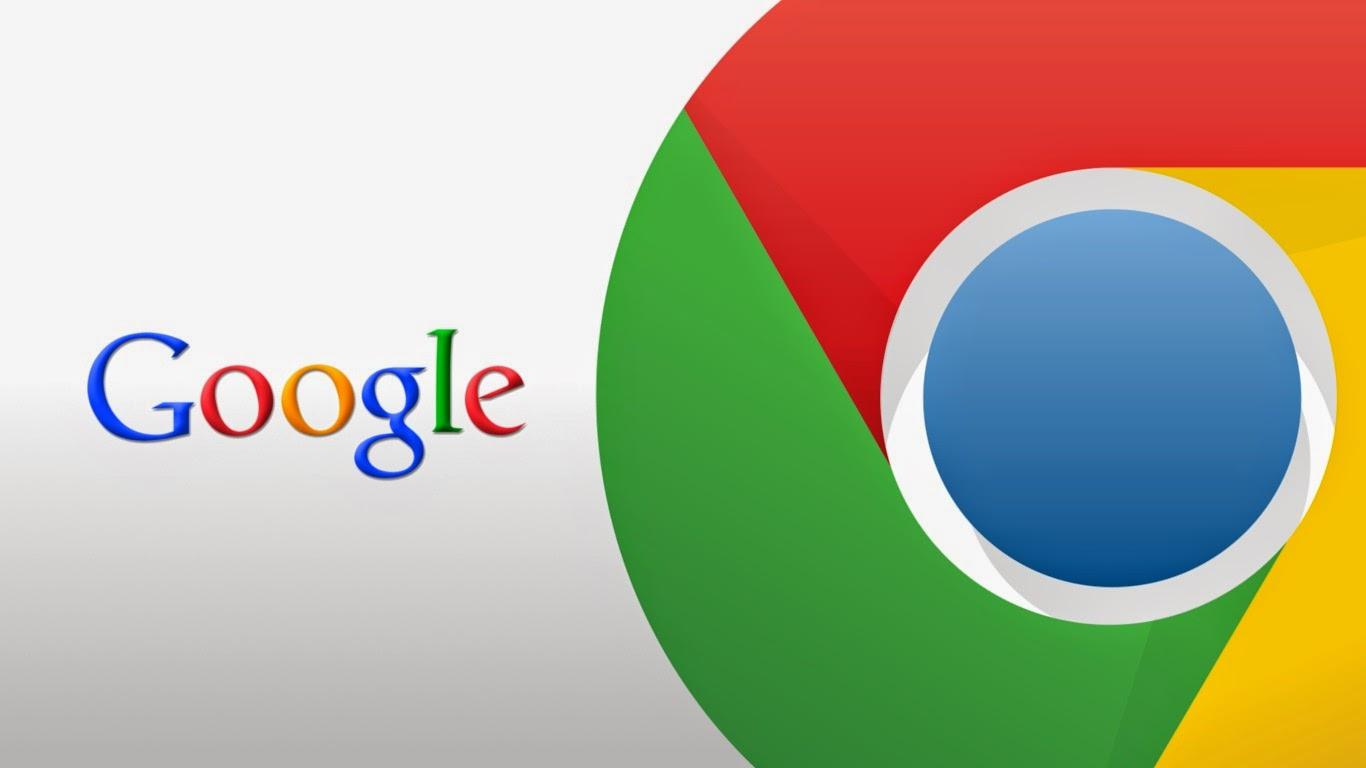 Chrome Yazı Tipi Bozulma Sorunu,google chrome yazı tipi,google chrome yazı tipi bozuldu,yazı tipi bozuldu,tarayıcı yazı tipi bozuldu