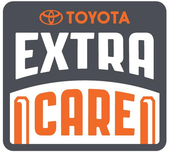 Toyota Care Extended Warranty: Toyota Extended Care Plan