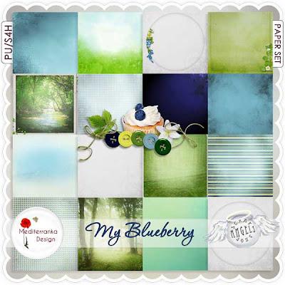 http://3.bp.blogspot.com/-W9E1NHw5FU8/Tj7vTT5N8lI/AAAAAAAABAQ/GfCqJP-xooc/s400/mediterranka_blueberry_pppr.jpg