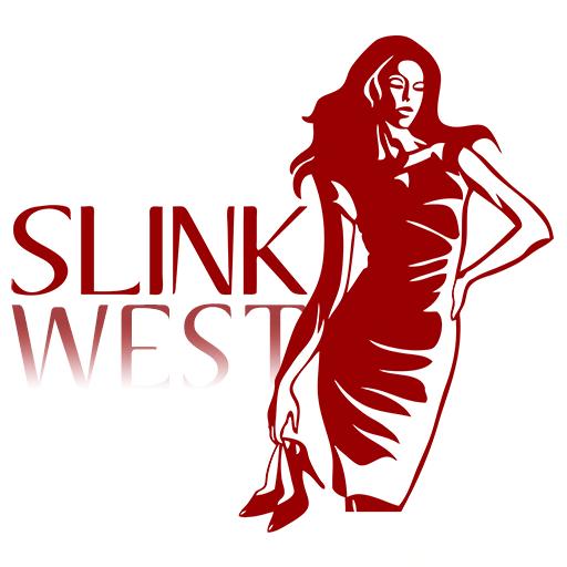//Slink West//
