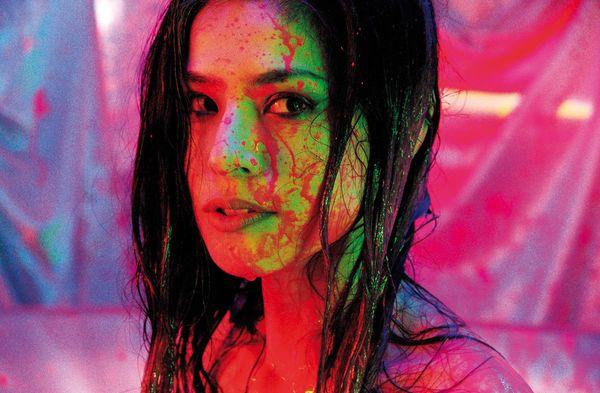 Filmfest München: Deine Frau, das unbekannte Wesen – Sion Sonos Guilty of Romance