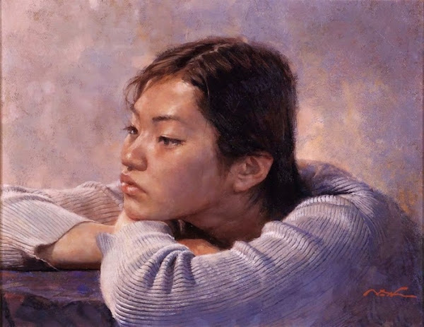 Misawa Hiroshi
