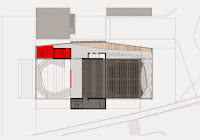 17-Cultural-Center-in-Castelo-Branco-by-Mateo-arquitectura