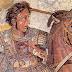 Το αιώνιο μυστήριο με την σορό του Μεγάλου Αλεξάνδρου