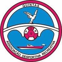 A.D.R.Quintas