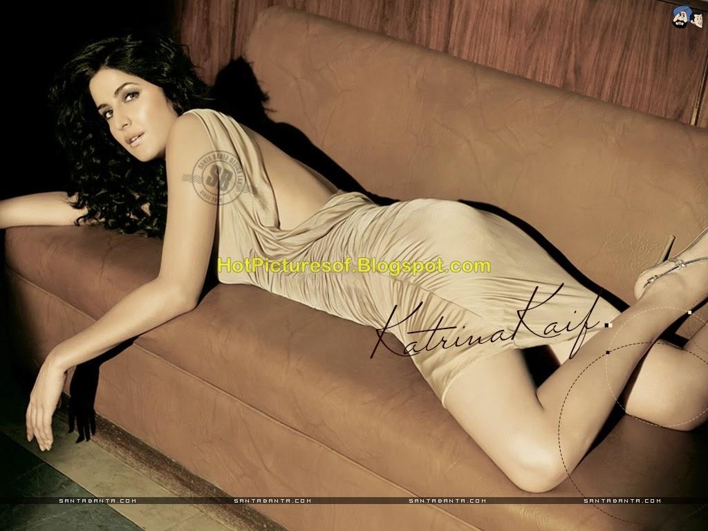 Katrina Kaif Sexy Adult Bikini Photos