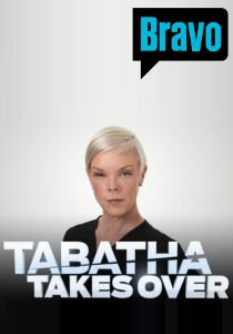 watch TABATHA TAKES OVER Season 5 tv streaming series episode free online watch TABATHA TAKES OVER Season 5 tv show tv poster tv series free online