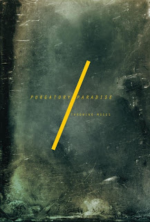 Throwing Muses Release First New Album in 10 Years - Album/Art book 'Purgatory/Paradise' out Nov. 11th on Harper Collins' It Books imprint
