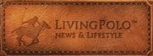 LivingPolo