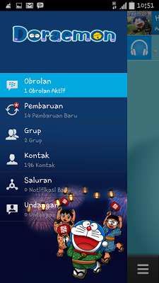 .com/download/x5max6xgwygzc7s/BBM+MODv.2+Doraemon+By_Ardhy.apk