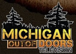 Michigan Out Of Doors