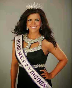 Miss West Virginia International