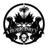 Black Party Music