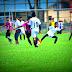 Rangkuman Kejohanan Bola Sepak MSSD Sabak Bernam 2014