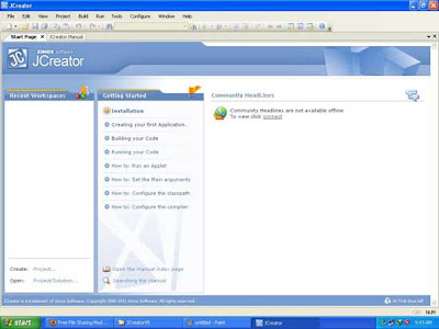 Java free download full version for windows 7