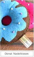 http://kristallzauber.blogspot.de/2013/10/filz-donut.html