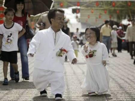 Chen Li Guilan & Tangyong