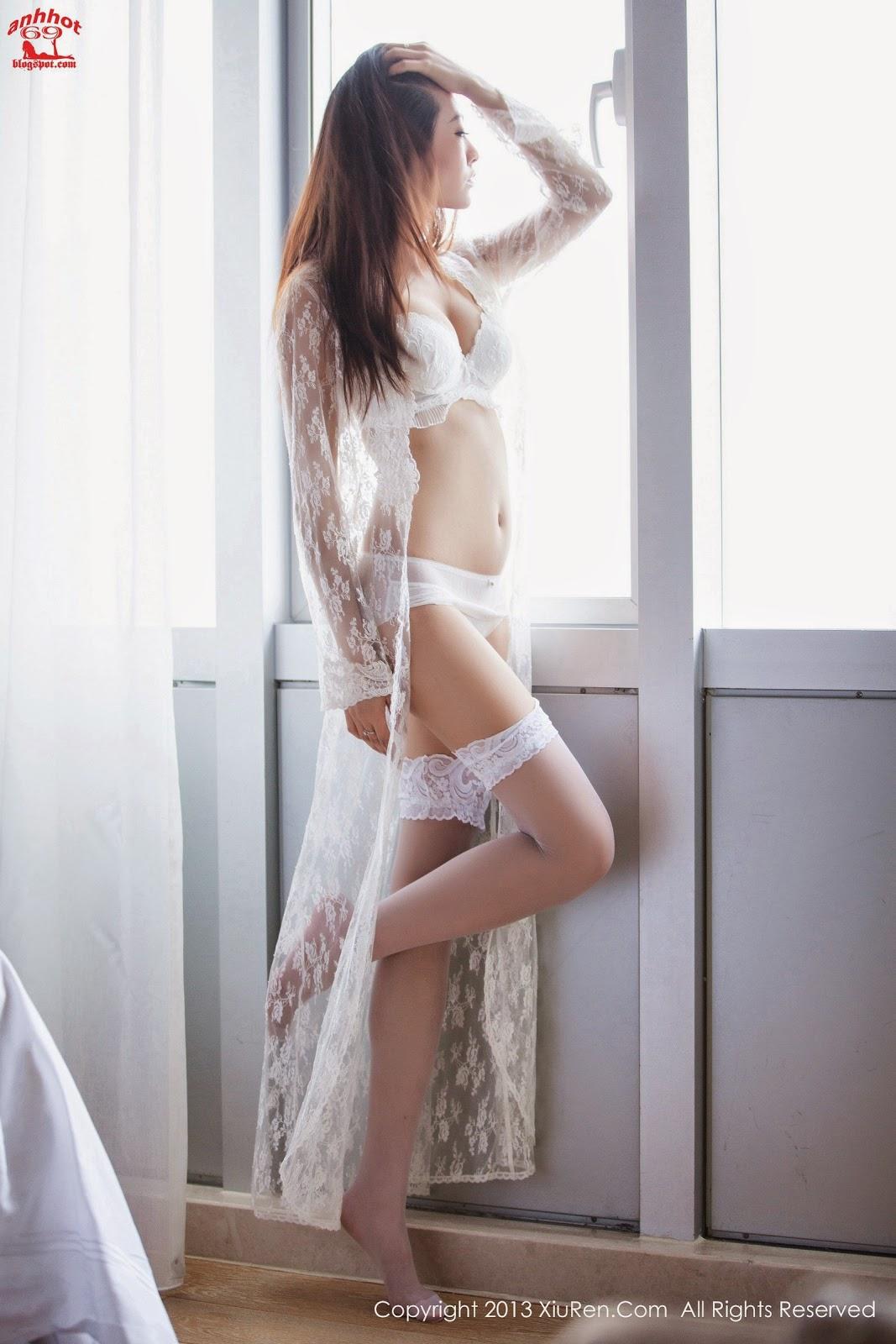 xiuren-xiuren-02491528