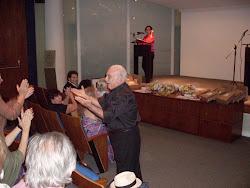 Prêmio Francisco Igreja 2010