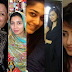 Pakistani Celebrities Looking More Pretties Without Makeup [Unseen Picture]