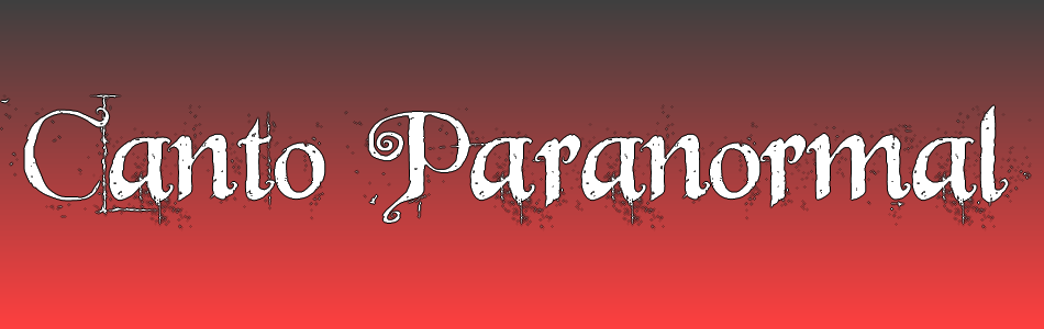 Canto Paranormal