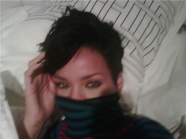 FotosNua.Com Rihanna nua   fotos roubadas nua pelada