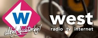 Den Haag FM trotse partner van RTV West