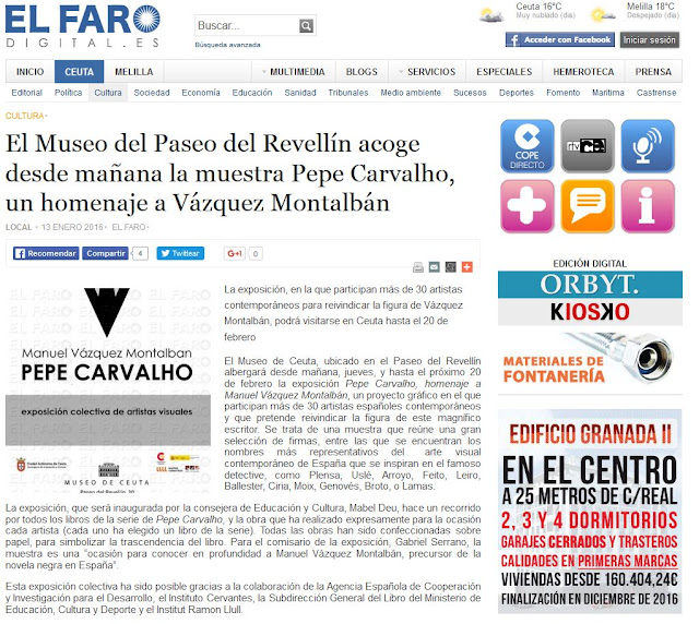 http://elfarodigital.es/ceuta/cultura/177643-el-faro.html