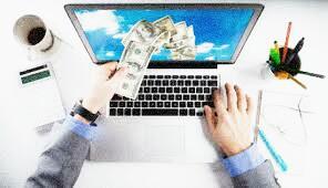 peluang bisnis online tanpa modal besar dan bisa dikerjakan dari rumah