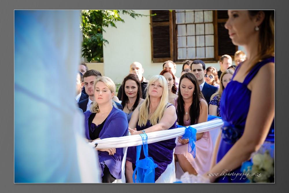 DK Photography DVD+SLideshow-156 Karen & Graham's Wedding in Fraaigelegen  Cape Town Wedding photographer