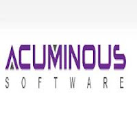 Acuminous Software recruiting engineering graduates 2015