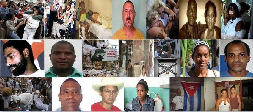 #Cuba Ya Twittea