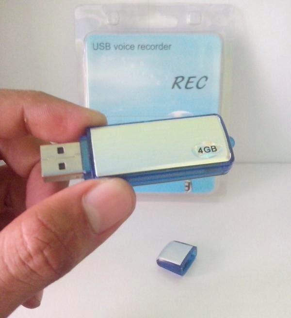 http://www.spycam007.net/2014/12/alat-perekam-kecil.html