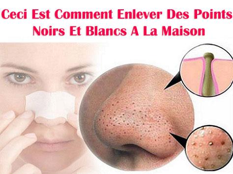 Nettoyant les masques pour la personne du miel