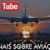 Bons canais no Youtube