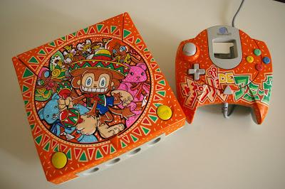 Le modding de console  - Page 4 Dreamcast-samba-de-amigo-01