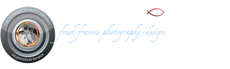 Fresh Francis Photography/Design