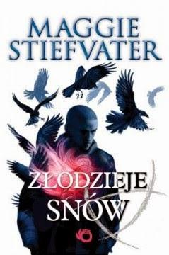 http://www.gwfoksal.pl/ksiazki/zlodzieje-snow.html
