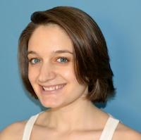Samantha Durante