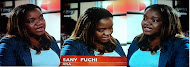 Sany Fuche, a novíssima geração do jornalismo angolano