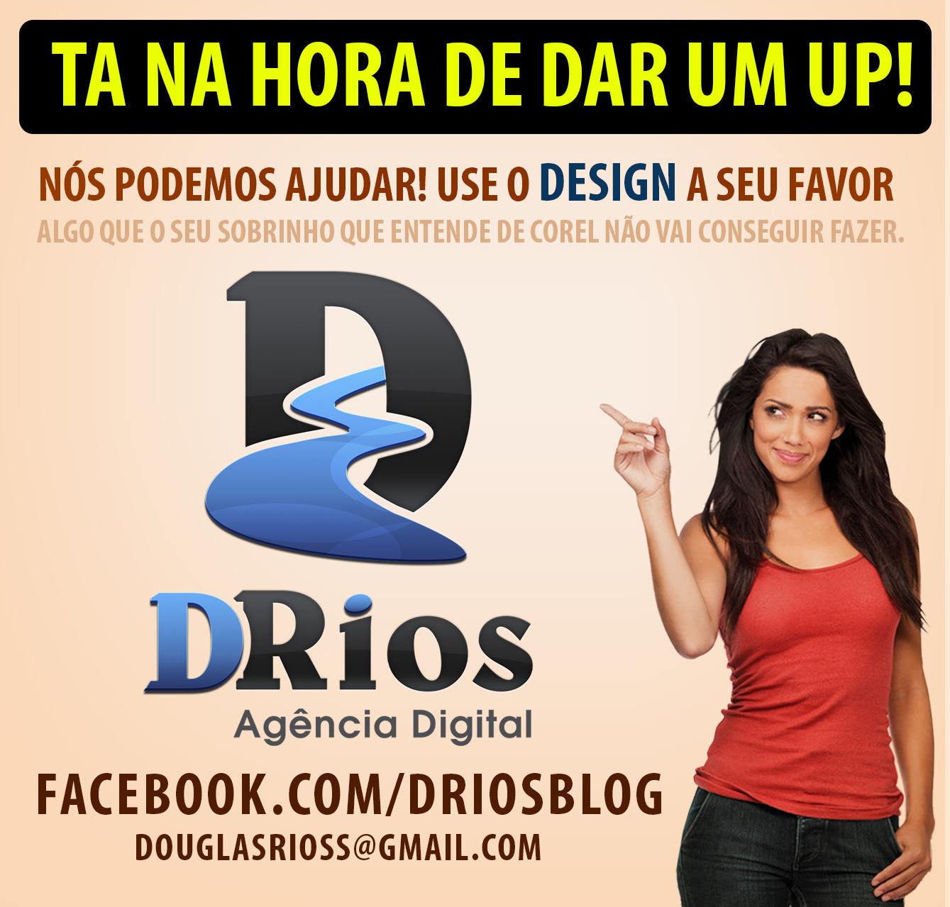 logos, designer, promoção, desconto, publicidade, folheto, drios, driosdesigner, driosblog